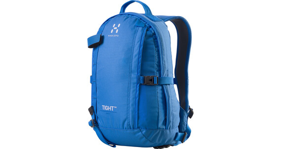 Haglöfs Tight Small Backpack Gale Blue